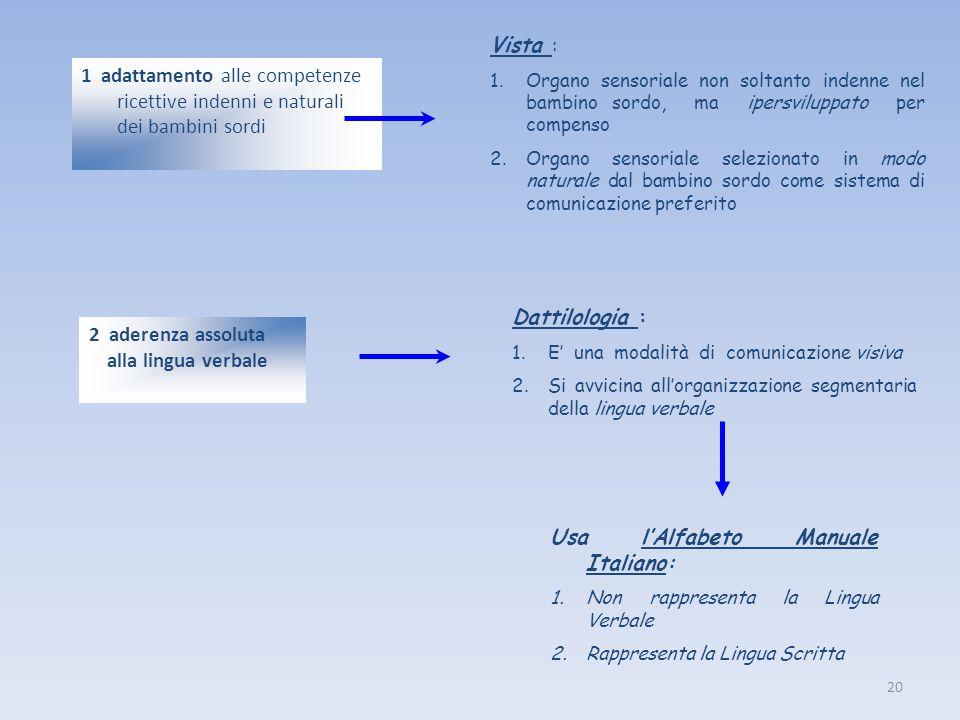 19 La competenza comunicativa è intesa come l'uso concreto della lingua per conseguire determinati scopi in accordo con le convenzioni ed il contesto
