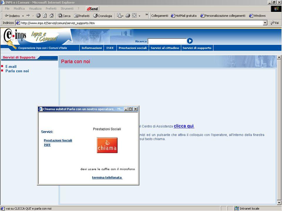 Customer Management Forum – Roma 27-28 febbraio 2003