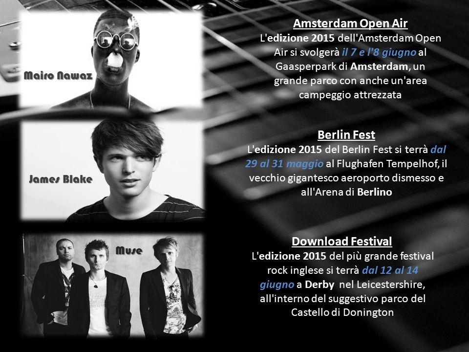 Exit Festival L Exit Festival ha vinto il premio Best Major European festival al EU Festival Awards tenutosi nel gennaio 2014 a Groningen.