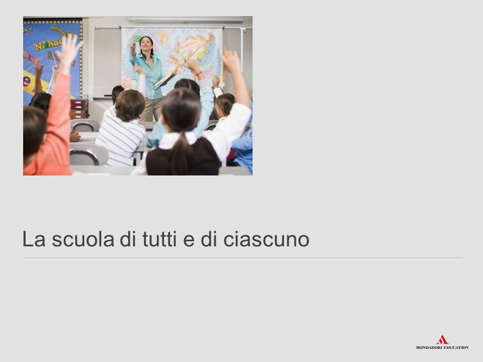 Bibliografia Bisogni Educativi Speciali e scuola inclusiva > Bibliografia D'Alonzo L., Come fare per gestire la classe, Giunti scuola, 2012 Ianes D.