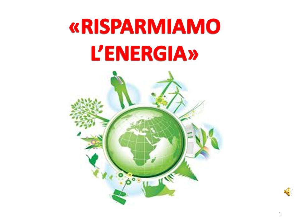 CAMBIAMENTO DELLA TEMPERATURA TERRESTRE DAL RAPPORTO 2013 12