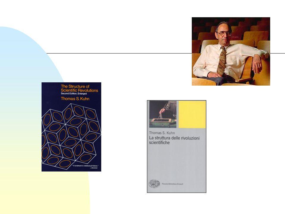 La rivoluzione cartesiana in geometria La costruzione delle equazioni.
