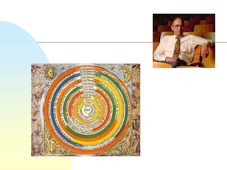 Enrico Giusti Il Giardino di Archimede La rivoluzione cartesiana in geometria 19 ottobre 2014