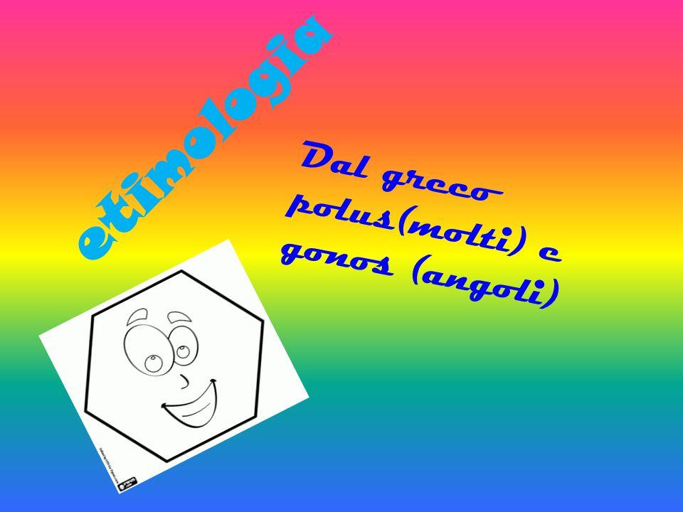 Poligoni Lucrezia Marino1 a F A.S. 2014/2015 I.C.