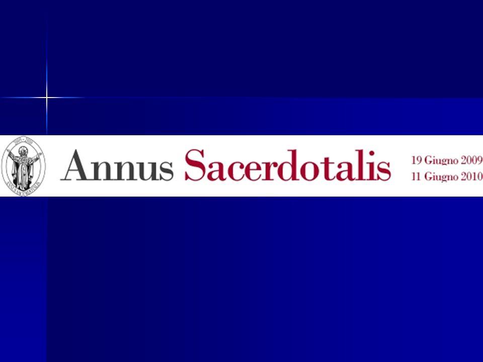 Sacerdotalis Ignazio, non ha una concezione istituzionale giuridica, come potremo trovarla nel XVI- XVII sec., ma ha una ecclesiologia eucaristica, vede la Chiesa come un assemblea radunata intorno alla mensa eucaristica.
