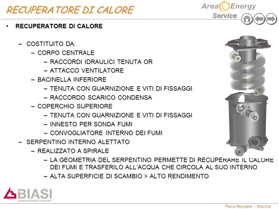 Parva Recupera - Idraulica Service IL PARAMETRO PM13 DECIDE LA POSIZIONE DI LAVORO DELLA VALVOLA TRE VIEIL PARAMETRO PM13 DECIDE LA POSIZIONE DI LAVORO DELLA VALVOLA TRE VIE PARAMETRO 13 = 7 GRUPPO IN PLASTICA E MOTORE ALIMENTATO CON CABLAGGIO A TRE CONNETTORIPARAMETRO 13 = 7 GRUPPO IN PLASTICA E MOTORE ALIMENTATO CON CABLAGGIO A TRE CONNETTORI PARAMETRO 13 = 1 TUTTI GLI ALTRI CASIPARAMETRO 13 = 1 TUTTI GLI ALTRI CASI P13 = 7 P13 = 1 EVOLUZIONE VALVOLA TRE VIE