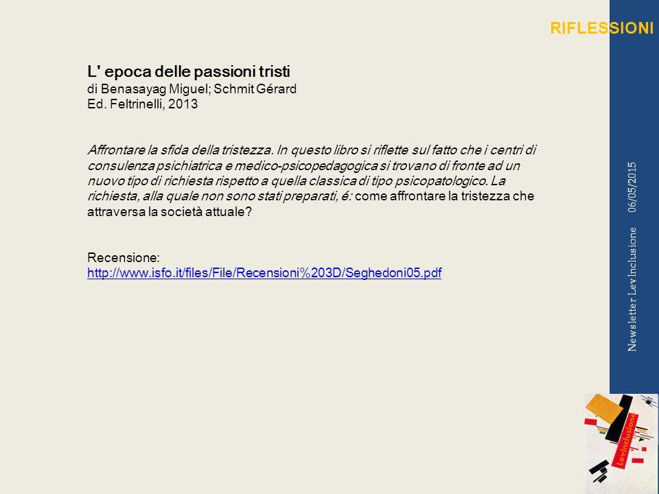 INFORMAZIONE Procedure 06/05/2015 Newsletter LevInclusione Procedure per l'Inclusione – Aggiornamenti Vi invio la procedura su AEC aggiornata nei seguenti punti: FOGLIO FIRMA All'interno della scuola l'AEC e l'AAC firmerà giornalmente le proprie presenze sul foglio forma presente nell'aula docenti.