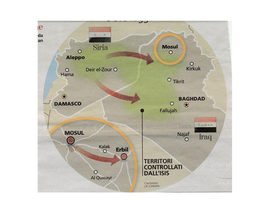 TERZO PRODUTTORE AL MONDO DI PETROLIO PIL 52(10) PIL PC 108 (28)