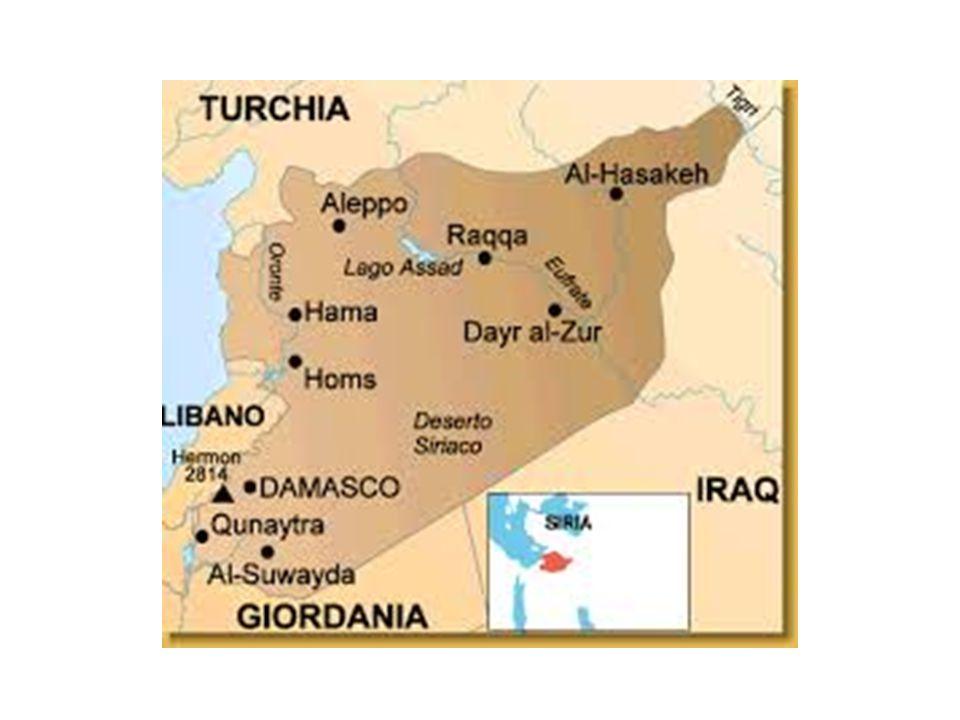 NIGERIA IRAQ GEOGRAFIA STORIA POPOLAZIONE ECONOMIA RELIGIONE ISTITUZIONI SITUAZIONE ATTUALE