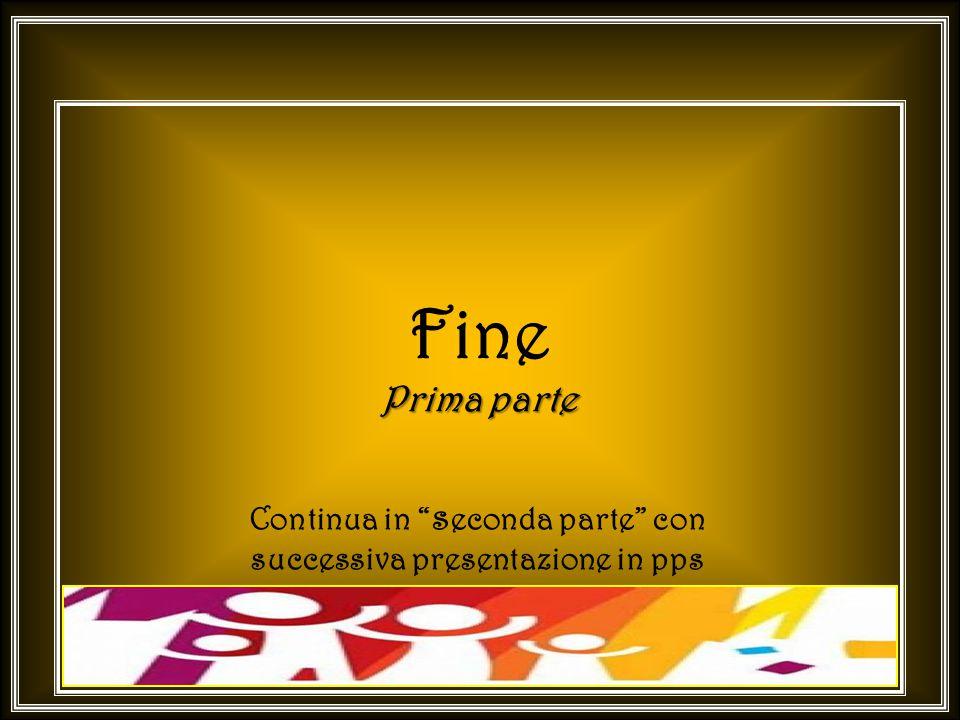 Celebrazione dell Ora Media nel Duomo di Milano (Sabato mattina – 2 giugno 2012)