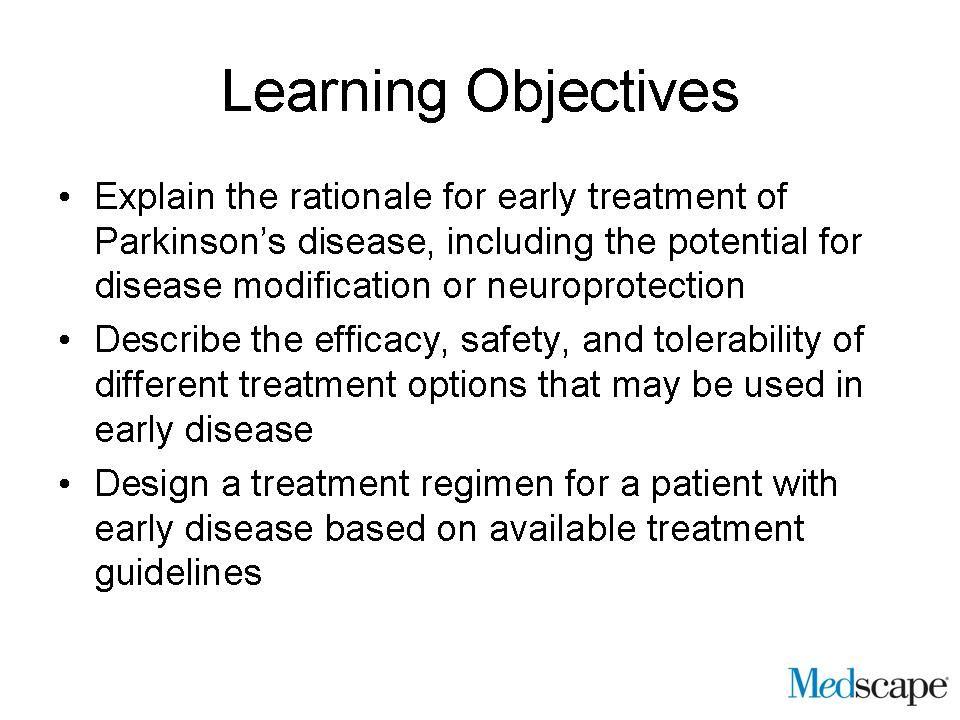 Selegilina, Vitamina E e Parkinson DATATOP NEJM, 1993