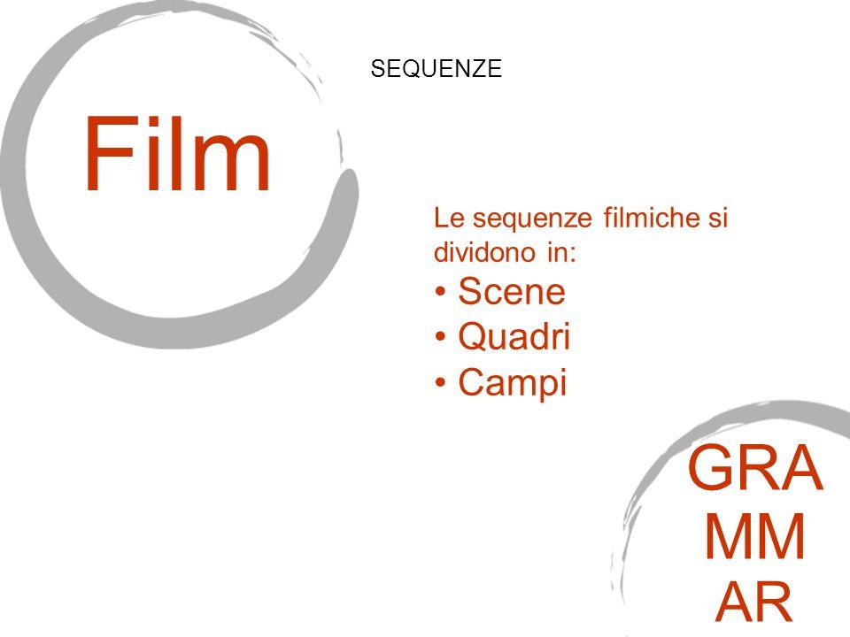 La lezione del cinema italiano viene seguita dal cinema francesce della Nouvelle Vague.