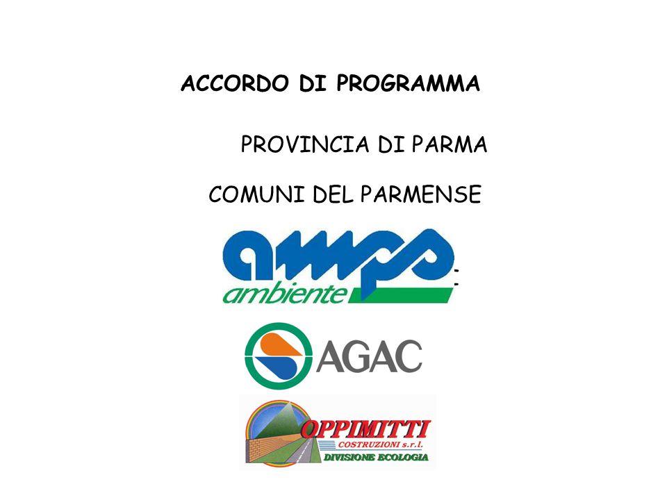 Certificazione per chi soddisfa alcuni requisiti Logo Ecofeste