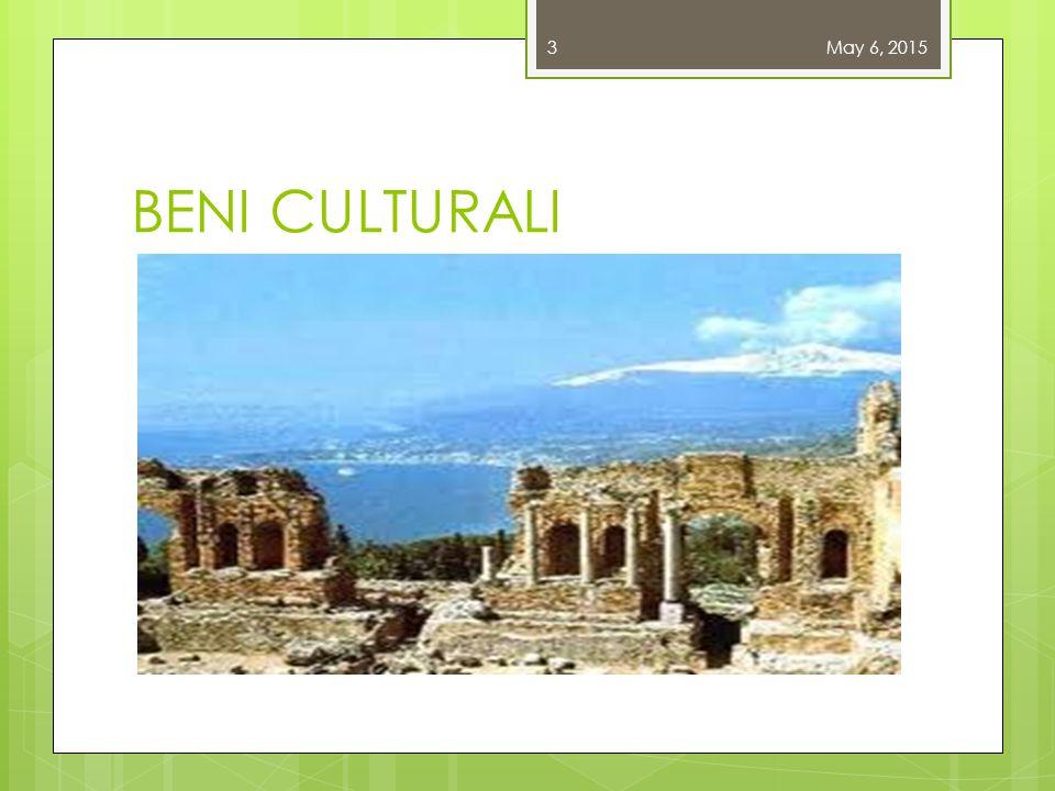 http://www.scuolamediaa danegri.it/lavoriragazzi/bar barossa_pallotti/barbarossa.html