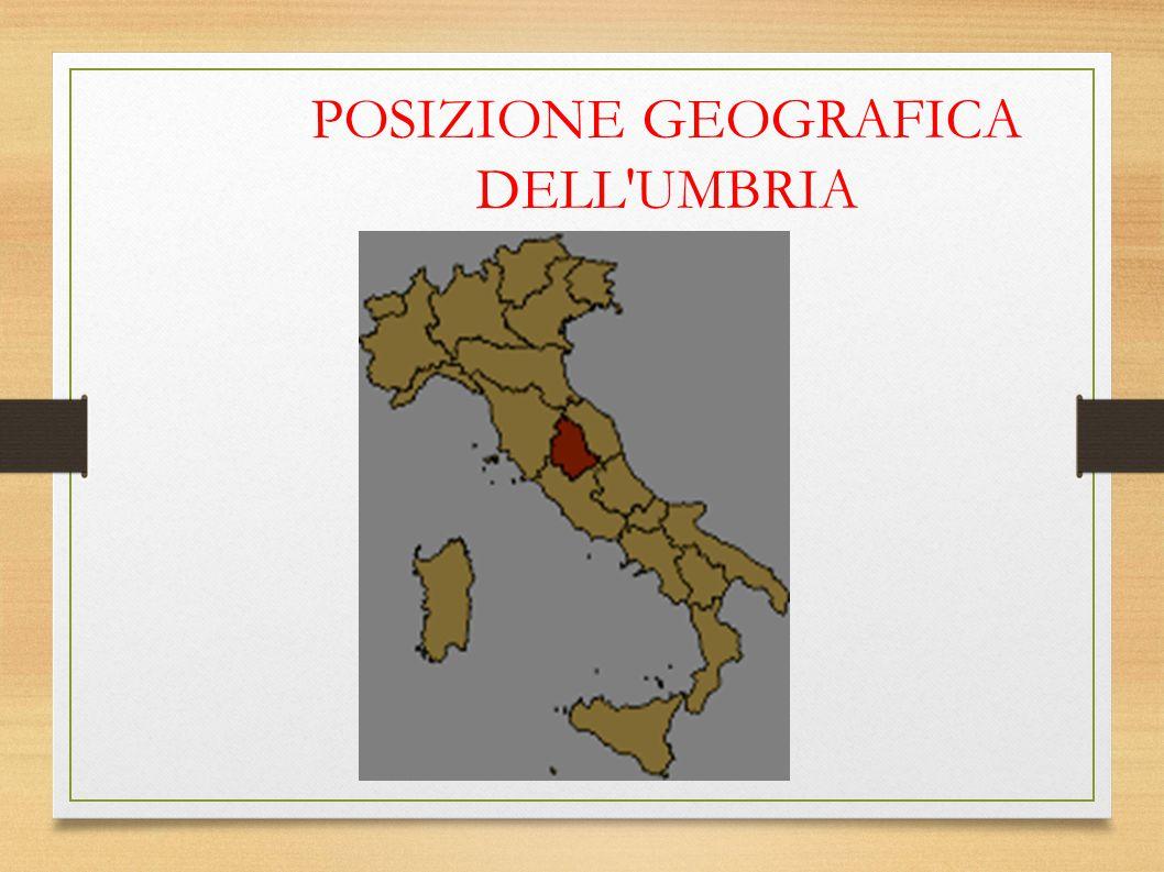 P ALAZZO DEI C ONSOLI È uno dei più imponenti palazzi pubblici d Italia.