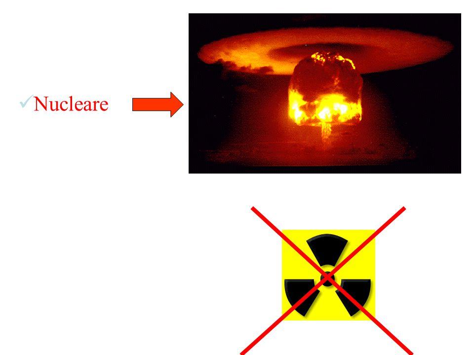 Protoni non equivalenti su atomi di C adiacenti hanno campi magnetici che possono allinearsi con il campo esterno od opporsi ad esso.
