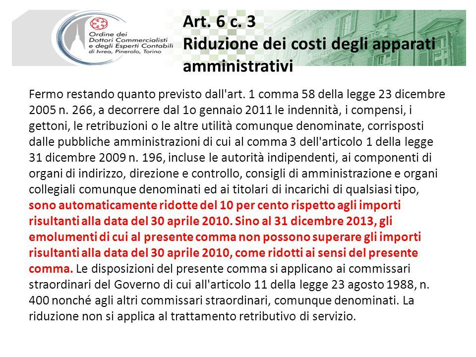 Art. 6 c.