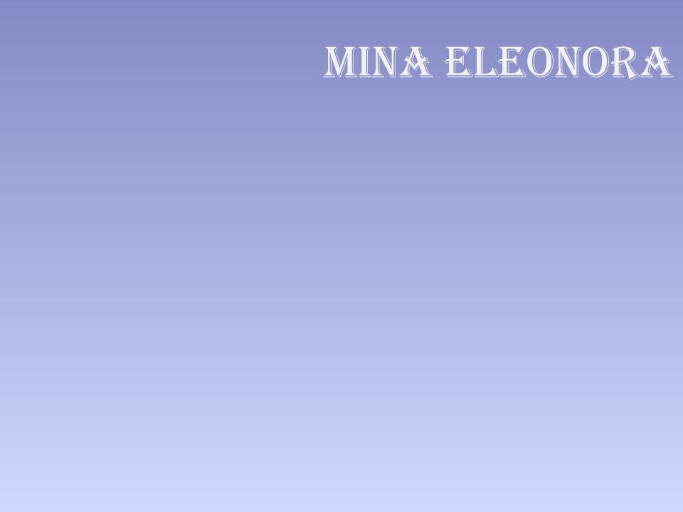 MINA ELEONORA
