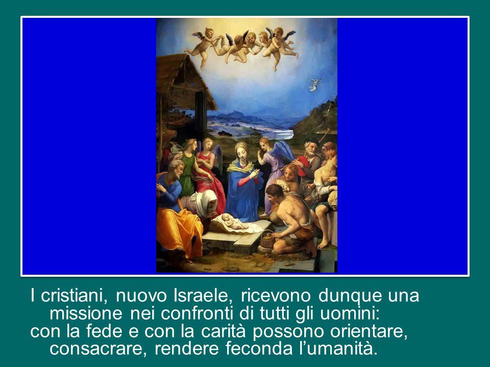 Per comprendere meglio queste immagini, teniamo presente che la Legge ebraica prescriveva di mettere un po' di sale sopra ogni offerta presentata a Dio, come segno di alleanza.
