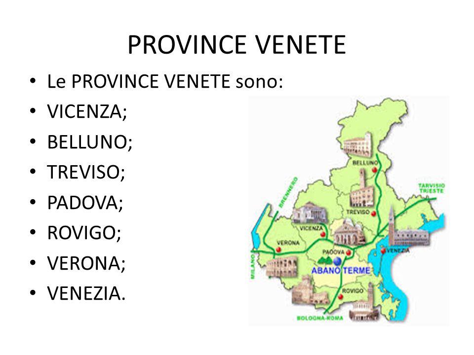IL CARNEVALE DI VENEZIA – Il carnevale di Venezia, e il più conosciuto per il fascino che esercita e il mistero che continua a possedere anche adesso che sono trascorsi 900 anni dal primo documento che fa riferimento a questa festa.