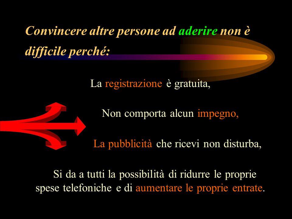 www.smscash.it per maggiori informazioni: Micro-comm Europa Srl Comunicazione Cellulare e E-Commerce Via Mazzini, 18 30026 Portogruaro (VE) - tel.