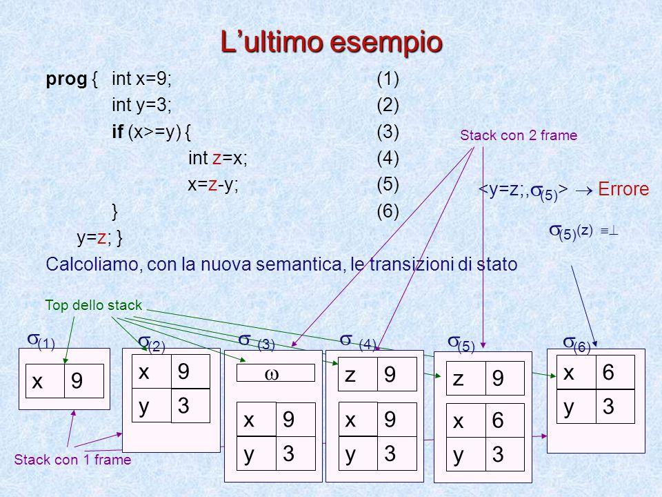 (B () ) (B true )  exp b  exp b' b [op] b' = b  exp b  exp b  exp b' b [|] b' = b  exp b  exp b  exp b' b [&] b' = b  exp b  exp b not b = b'  (x)= b .