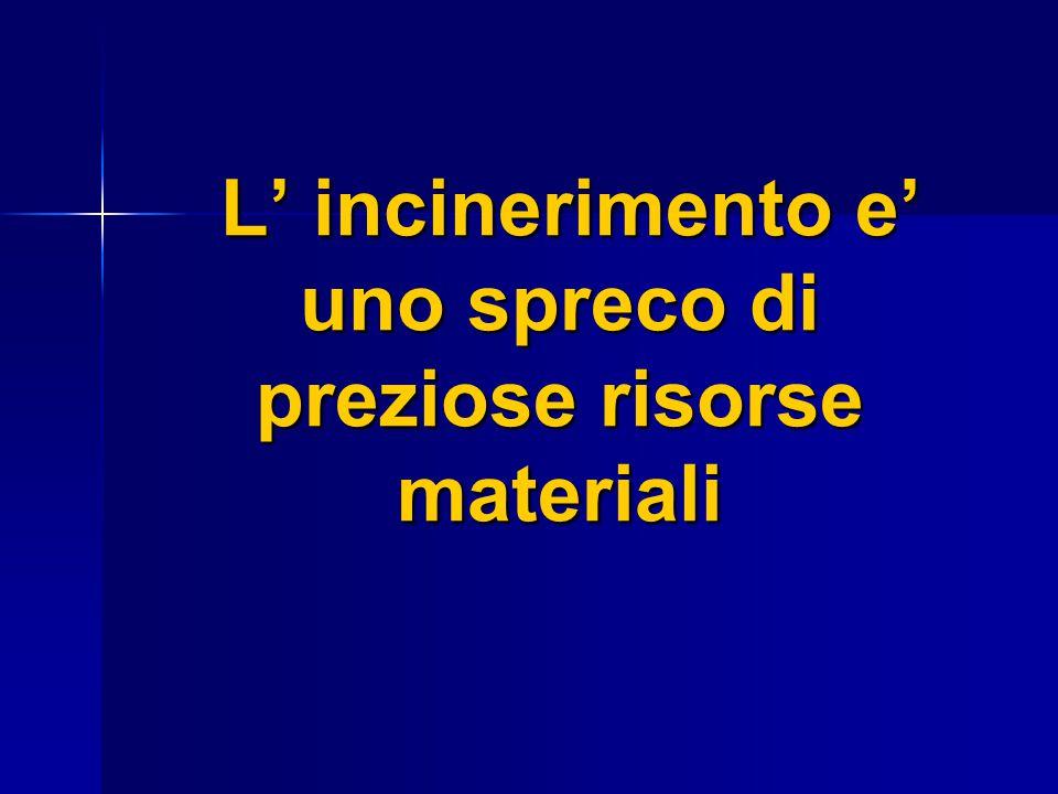 Italia Oltre 2000 Comuni in Italia stanno ottenendo oltre il 50% di conversione dalla raccolta porta a porta Oltre 2000 Comuni in Italia stanno ottenendo oltre il 50% di conversione dalla raccolta porta a porta