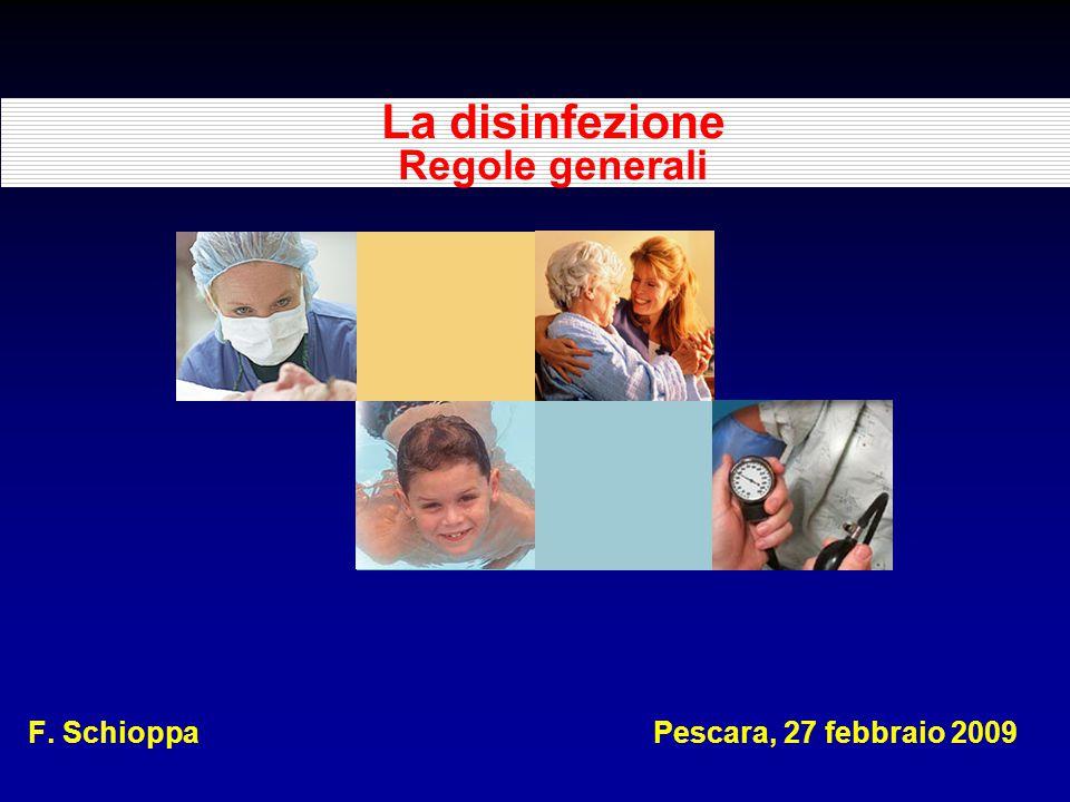 FASI DELLA PROCEDURA DI REPROCESSING DELL'ENDOSCOPIO ESTRAZIONE ENDOSCOPIO PULIZIA PRELIMINARE CONTROLLO TENUTA PULIZIA MANUALE DISINFEZIONE AD ALTO LIVELLO STERILIZZAZIONE DISINFEZIONE IN APPARECCHIATURA AUTOMATICA O MANUALE PER IMMERSIONE