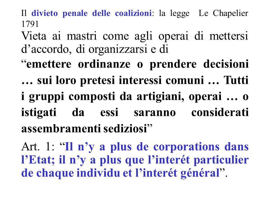 Leggendo Barassi (1901, p.