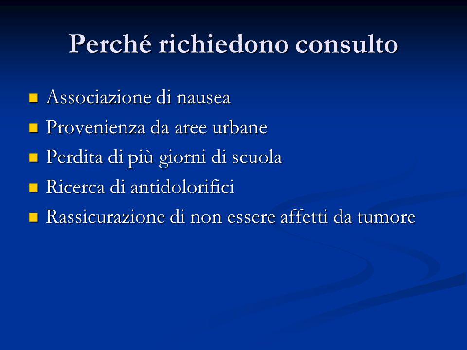 Powers (Pediatrics 2003)