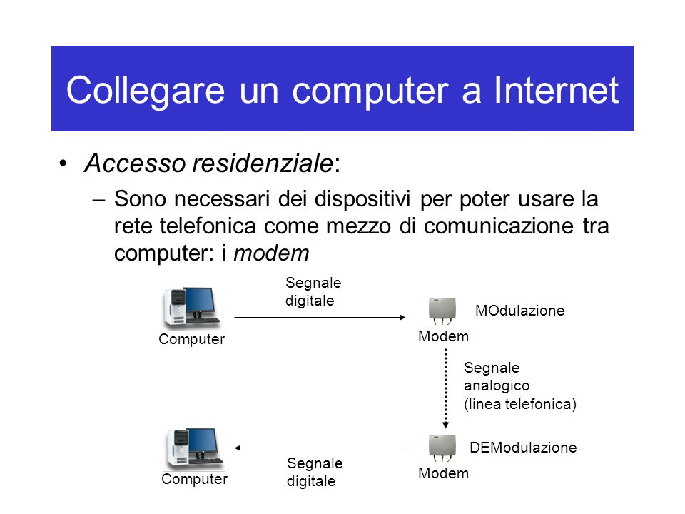 La sicurezza nelle reti Comunicazione sicura: voluta per le transazioni commerciali in Internet, informazione sulla sicurezza nazionale, messaggi personali, ecc.