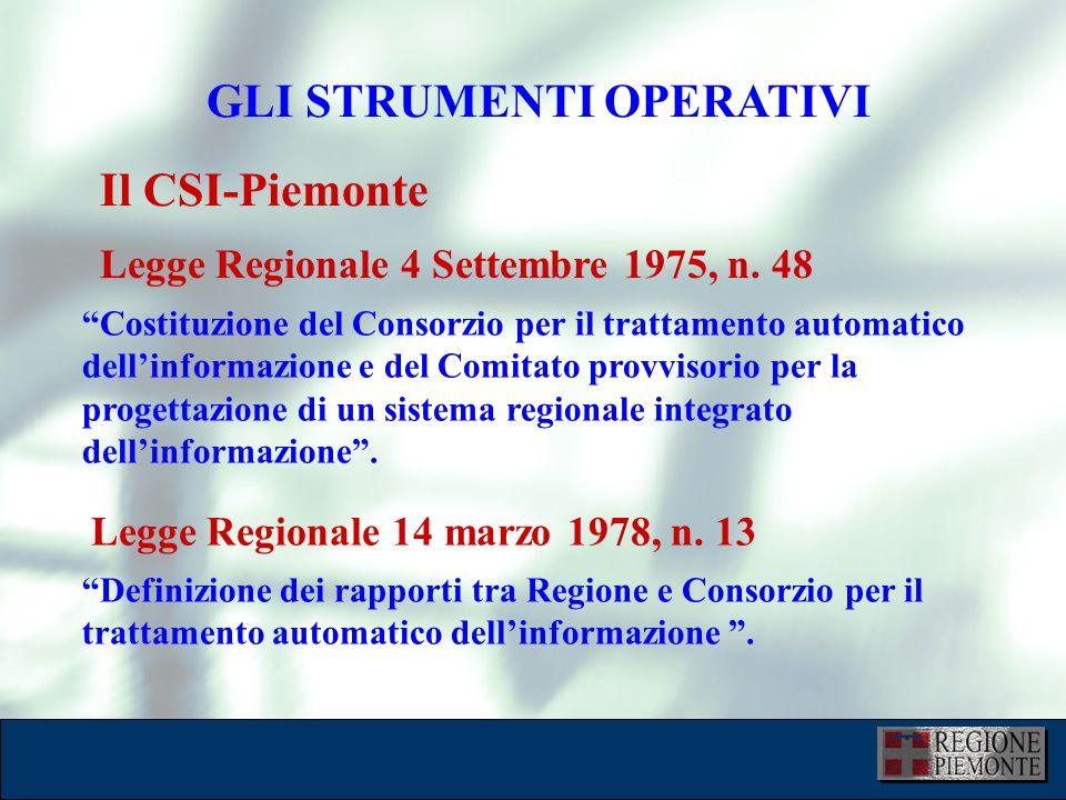 convenzione tra AIPA e Regione Piemonte PIEMONTEINRETE è: RUPAR - Rete Unitaria della Pubblica Amministrazione Regionale da integrare nella RUPA dell'Amministrazione Centrale CONVENZIONE AIPA - REGIONE PIEMONTE 1998