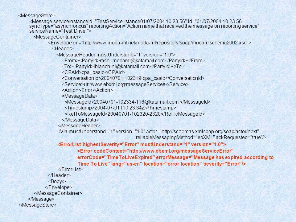 msh_modaml@katamail.com lbianchini@katamail.com cpa_basic 20040701-102319-cpa_basic uri:www.ebxml.org/messageServices Error 20040701-102334-116@katama