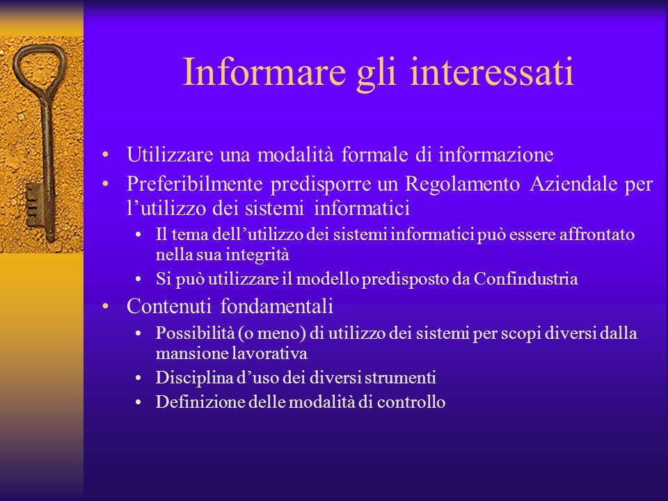 Ringrazio per l'attenzione Riccardo Larese Gortigo r.larese@assind.vi.it
