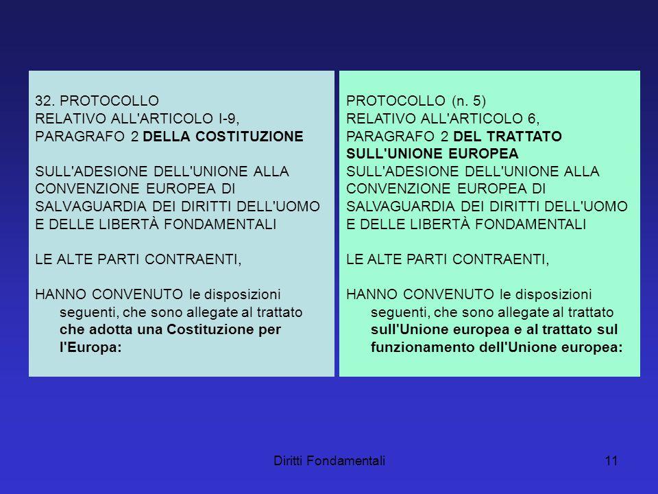 Diritti Fondamentali11 32.