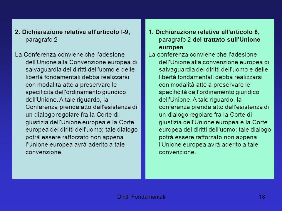Diritti Fondamentali18 2.