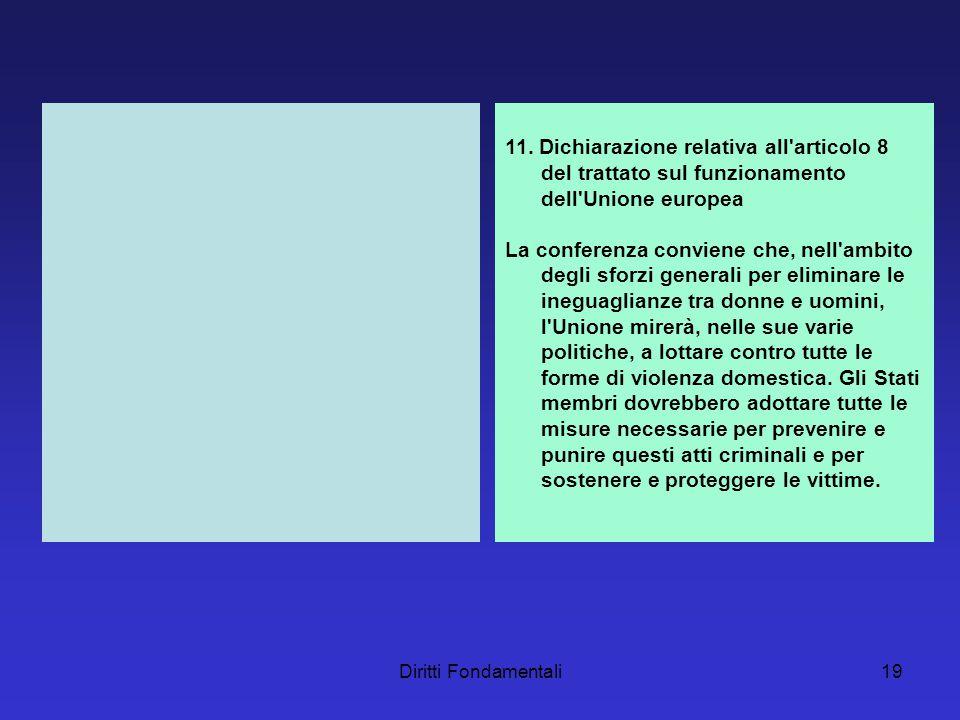 Diritti Fondamentali19 11.