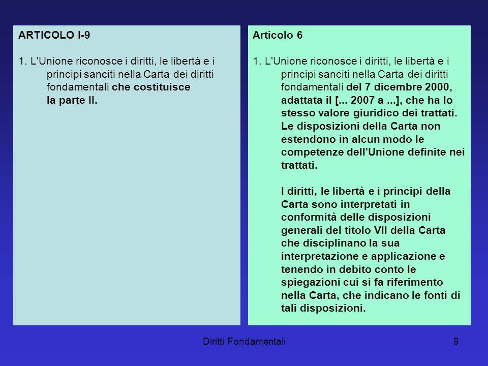 Diritti Fondamentali10 2.