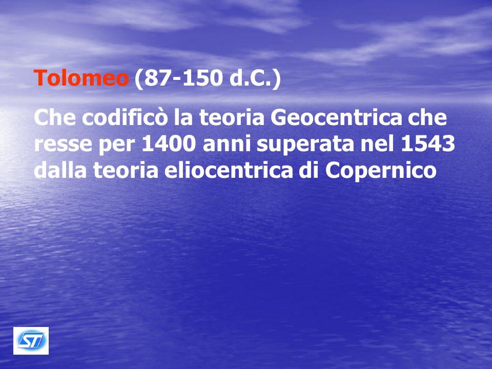 Tra i primi basta ricordare Euclide (325-265 a.C.) - Che fu il primo in assoluto a intraprendere un approfondito studio sul fenomeno della luce visibile.