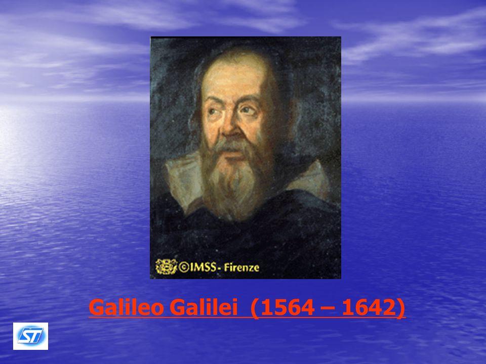 Mikolaj Kopernik (1473 – 1543) Considerato l'eresia personificata, rivoluzionò la visione Tolemaica dell'Universo.