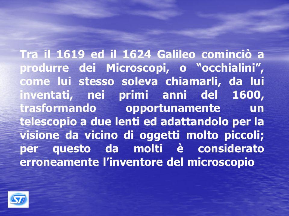 Genio multiforme brevettò nel 1594 una macchina per il sollevamento dell'acqua.