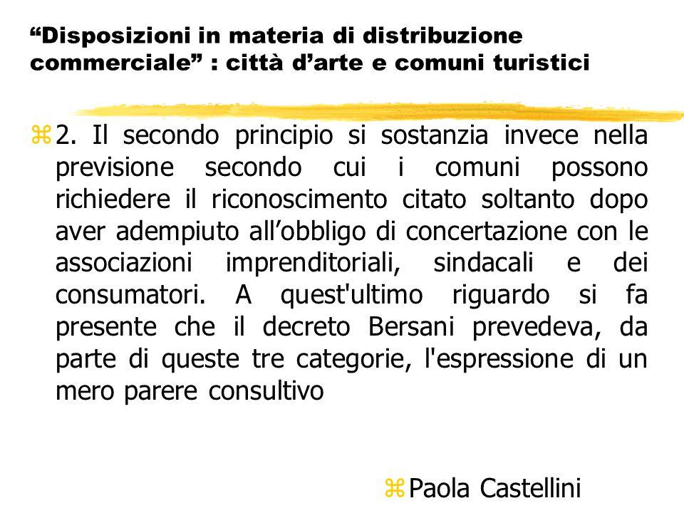 Disposizioni in materia di distribuzione commerciale esercizio congiunto di commercio all'ingrosso e al dettaglio In casi di violazioni delle disposizioni della norma si applicano le sanzioni di cui all'art.22 commi 2, 3 e 7 del d.lgs.114 del 1998 z Paola Castellini