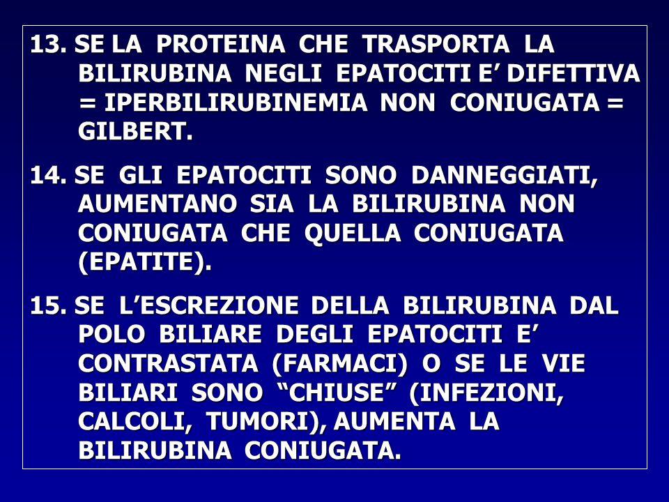 SFEROCITOSI EREDITARIA ITTERO EMOLITICO-COSTITUZIONALE - DI M.