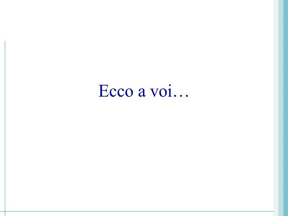 XML - Guido Boella33 In XML... Guido Boella Svizzera 185 011990987 John Doe Dawson 0510-00423223
