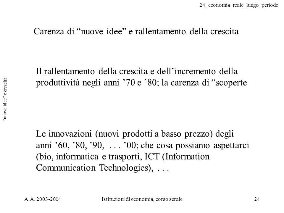 24_economia_reale_lungo_periodo A.A.