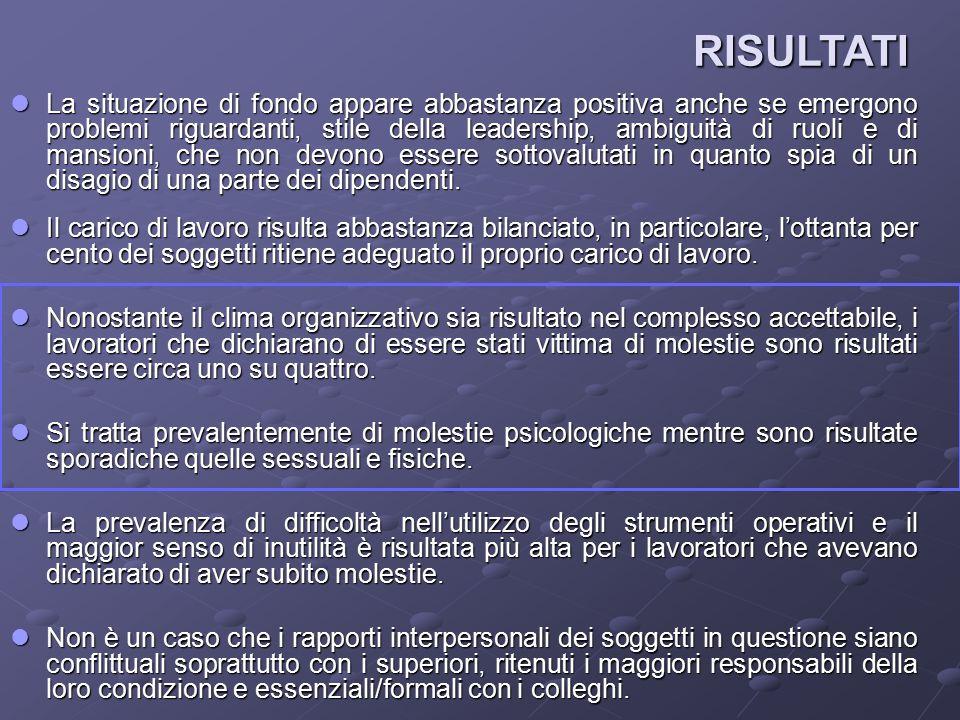CORSO DI PERFEZIONAMENTO UNIVERSITARIO PER CONSIGLIERE DI FIDUCIA P.A.