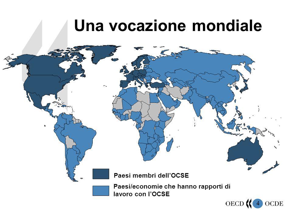 15 DEFINIZIONE UNESCO 2001 UNESCO - L'UNESCO HA RIBADITO DI RECENTE CHE IL CONCETTO DI SVILUPPO SOSTENIBILE E'AFFERENTE ALLA BIODIVERSITA' E LA DIVERSITA' CULTURALE IN QUANTO: la diversità culturale è una delle radici dello sviluppo inteso non solo come crescita economica, ma anche come un mezzo per condurre un'esistenza più soddisfacente sul piano intellettuale, emozionale, morale e spirituale LA DIVERSITA' CULTURALE E' IL QUARTO PILASTRO DELLO SVILUPPO SOSTENIBILE