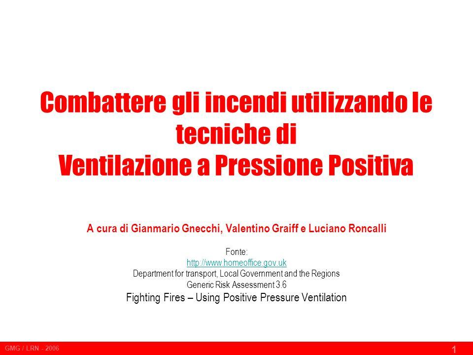 GMG / LRN - 2006 12 2.2.