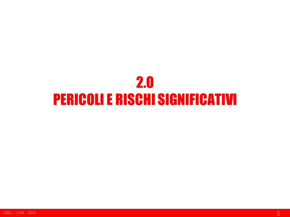 GMG / LRN - 2006 26 3.3.