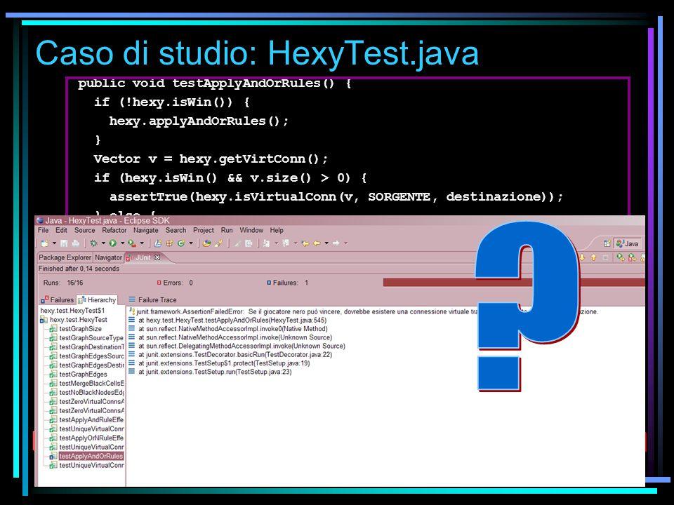 public void testApplyAndOrRules() { if (!hexy.isWin()) { hexy.applyAndOrRules(); } Vector v = hexy.getVirtConn(); if (hexy.isWin() && v.size() > 0) {
